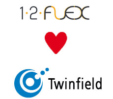 12-flex-loves-twinfield